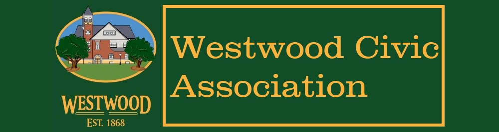 Westwood Civic Asslciation